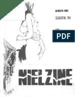 NIELZINE #90