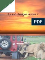 26687 Changer Roue9