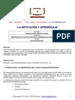 PDFsamTMPbufferVUGSU1
