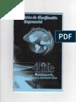 Cuaderno de Planificacion rial Int002(2)