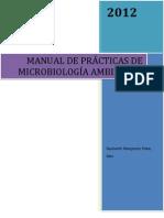 Prcticas_de_laboratorio