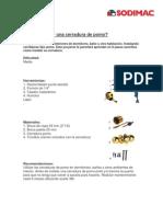 cerradura_proyecto