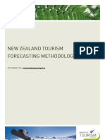 NZTourismForecasts2006Methodology