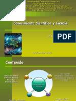 Conocimiento_Científico_Ciencia