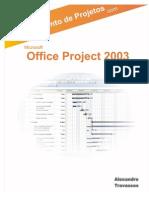 Apostila-MsProject_2003