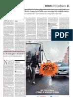 le_Monde_12.15.10_page_21 Lettre ouverte Ö Medvedev