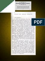documento_aguaprieta3