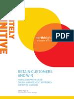 How Winning Companies Retain Customers_NHWP03
