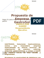 gastrosol_1