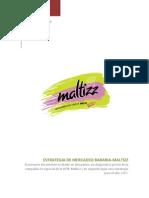 Analisis Maltizz