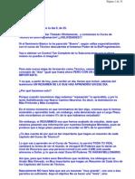 TECNICO 09_LA ILUSIÓN DE LA REALIDAD