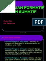 2-pnilai-sumatif-formatif