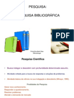 21.03+Pesquisa+Bibliográfica+