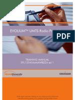 UMTS Radio Principles_Alcatel