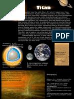 jed pdf