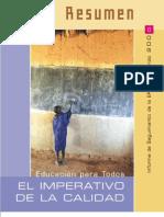 Libro_El_imperativo_de_la_calidad_-_Resumen