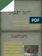 Smart Dust Final11