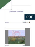 Correcciones Geometricas