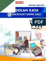 modul_latihan-Word2007