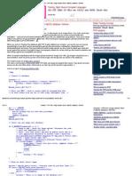 Example - PHP Form, Image Upload. Store in MySQL Database. Retrieve
