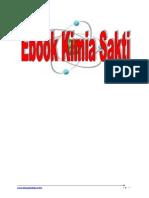 72524094 eBook Kimia Sakti