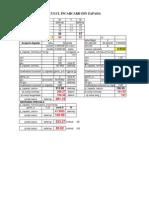 51330018-Calcul-INCARCARE-ZAPADA