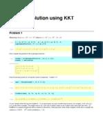 KKTconditionsMATLAB