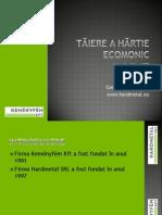 A gazdaságos papírvágás_RO-4
