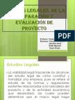 Estudios Legales -Trabajo Corto Final Enviado Al Profe- P.E.P