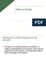 Chapter 4 Design