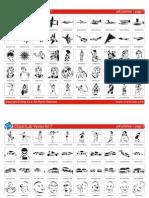 Clip Art Lab Vector Art 7 Bitmap