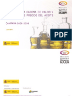 estudioaceite08-09_tcm7-170012