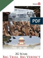 2G Scam First Post eBook Judgement Day eBook 20120203060816