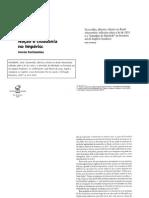 GRINBERG. Keila. Escravidão, alforria e direito no Brasil oitocentista.