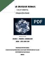 Cacat Kristal_fisita Astriani (g1c Oo9 018)