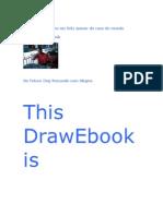 EDrawbookCaosTotalcap1A3