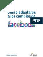 fb herramienta mkt