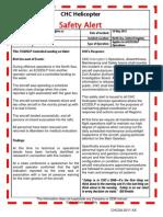 CHC safety alert.pdf