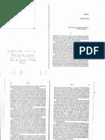 _Roberto_-_Cânon_In_José_Luís_Jobim, tendencias e_conceitos_no_estudo_da_literatura.