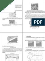 O_Diagrama_de_Fase