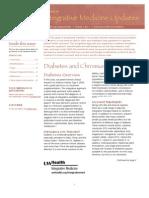 Integrative Medicine_vol1_No1