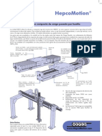 No.1 HDCS 04 ES (May-2012).pdf
