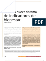 Indicadores Bienestar RDE 02 Art5