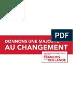 Bandeau_Majorité+bloque-marque_législatives2012