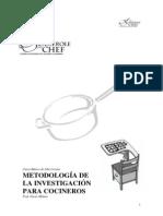 02 Guia de Metodologia de La Investigacion
