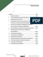 Apostila Didatica Geral Mod1