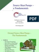 Basics of Geothermal Wells (1)