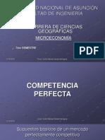 02_Economia Demanda y Oferta
