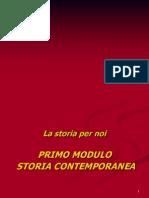 1_storia_contemporanea