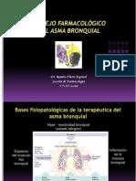 Respiratorio Asma2 II Curso.